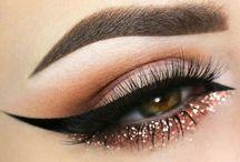 #makeupmania