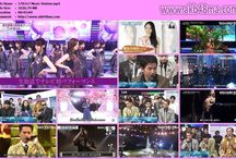 Theater, 1080i, 2017, MusicStation, TV-MUSIC, 乃木坂46