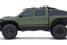 ToyotaTrucks