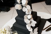 Wedding Ideas / by Kirsten Scobee