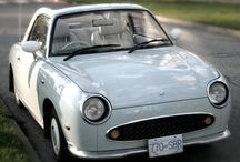 Dream car