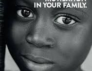 Crime : Stand Against Genital Mutilation