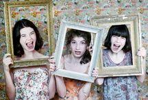 Trois soeurs by