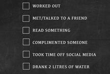 Listat