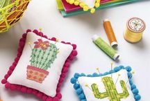 Cross stitch crazy 220