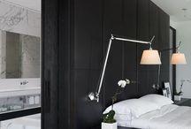 _bedrooms