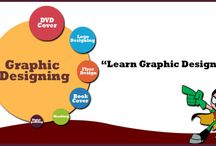 Graphic Designing Training Institute / Create and Design attractive graphics with coursecrown. Coursecrown is one of the popular organisation in Delhi help you to search the best graphic designing training institute or tutors near your home. Sign up today. Get detailed information of institutes in Delhi.