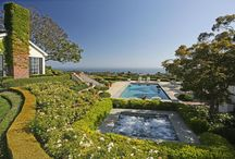4537 VIA ESPERANZA, SANTA BARBARA, CA 93110 / Home / Property for sale #california #home #luxuryhome #design #house #realestate #property #pool