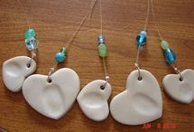 Gift ideas / by Tracie Watts