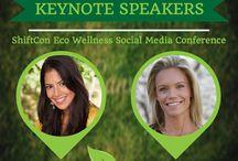 Blogging Conferences / Blogging conferences.   http://practicalsavings.net/