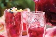 Recipes to Try | Drink up