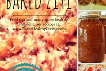 21 day fix / by Kaitlin Holmes