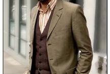 Bruce Suit