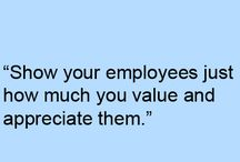 Human Resources Quote