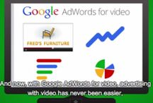 Google / by Pubcon