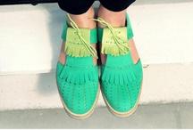 Walk She / Shoe, Sneacker & Boots