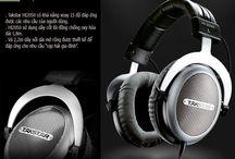 Takstar HI2050 – Tai nghe nhạc Hi Fi - Stereo cao cấp / Được thiết kế đẹp mắt, sang trọng và chắc chắn. Takstar HI2050 mang lại cho người nghe những âm thanh rõ ràng và chính xác nhất. Thể hiện rõ và đầy đủ các âm bass tần số cao mà không cường điệu.