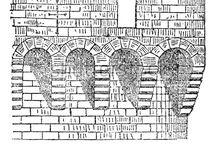 Illustrated Castles