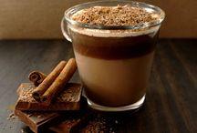 Café / Coffee / Café ;)