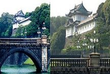Japan Holidays / Japan Travel Information & Tourist Guide: http://www.joy-travels.com/japan-holiday-packages.php