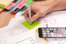 Key Trends To Reflect On While Developing A Mobile App