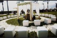 Dream Renewal wedding / by Erin Kurz