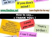 Teach English like a boss