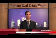 Toronto Real Estate News