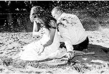 gawle.eu / wedding photography