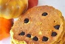 Pumpkin recipe ♡