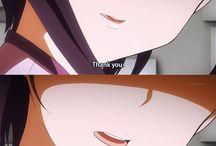 anime (?