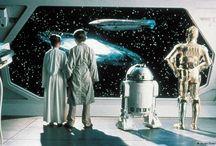 Yıldız Savaşları 8 için hazır mısınız? / Disney`in yıllık hissedarlar toplantısında konuşan yapımcı Bob Iger, uzun süredir Yıldız Savaşları (Star Wars) meraklıları tarafından beklenen tarihi açıkladı. Buna göre, sekizinci film 26 Mayıs 2017 tarihinde izleyiciyle buluşacak.
