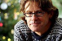 Nigel Slater / Christmas recipes & others.