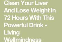 Health Υγεία