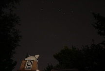 Astromallorca