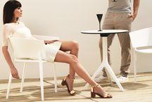 Vondom Mari-Sol / Vondom – Innovatives Design aus Spanien!