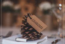 Houston wedding ideas / wedding ideas for a Cinderella wedding in the Houston area http://thehouseestate.com/