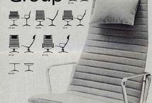 Designers.Eames