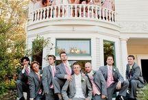 Wedding   Photography / by Alecia Booysen