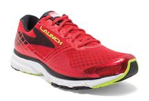 Running Shoes & Gear / Newest shoes and gear for the runner in your life, or yourself!