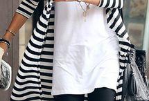 Fashion I love :)