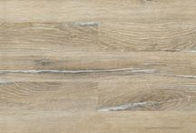 Laminate Flooring from TileStyle / Projects using Laminates from L'antic Colonial, Porcelanosa.