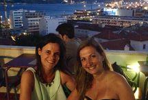 Lisboa do meu coração !!!