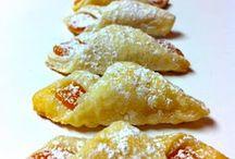 kiffles recipe