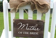 Wedding Ideas / Vintage/country/ shabby chic/ travel themed!!