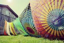 Party: 16 Neah: Flower Power / Woodstock /Gypsie / Indian