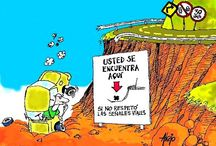 Chistes Viales