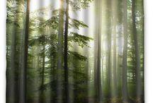 Skogskontoret
