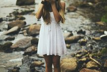 girl photography tumb