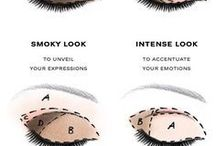 eyeshadow tutorial